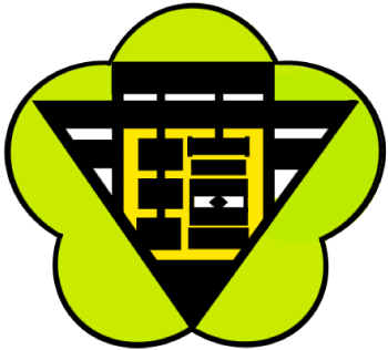 開瑄國小logo